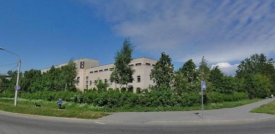 Областная поликлиника южно сахалинск регистратура