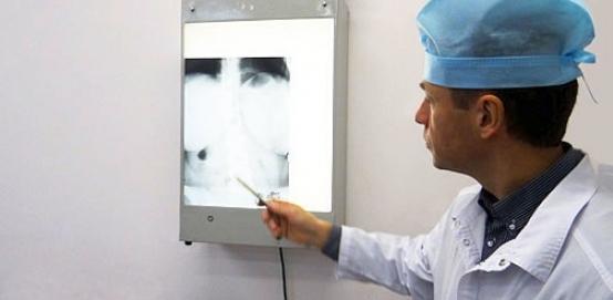 Телефон первой поликлиники ставрополь